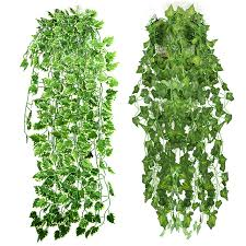 ivy home decor popular home decor green plant ivy leaf artificial flower plastic
