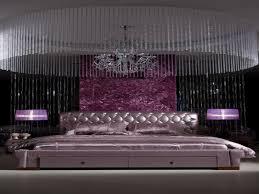 luxury dark purple room ideas 58 on with dark purple room ideas home