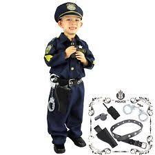Sweeney Todd Halloween Costumes Leather Halloween Costumes Ebay