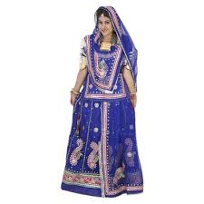 rajputi dress rajasthani poshak at rs 1250 unit rajputi dress kanha