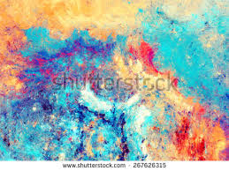 colored sand stock images royalty free images u0026 vectors