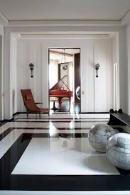 French Interior 49 Best Iconic French Interior Designers U2022 Luxdeco Com Images On