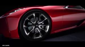 lexus lc 500 review youtube lexus lc perfect car youtube maxresdefault commercial 2018 500