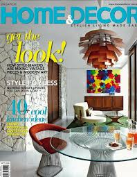 home design magazines exquisite stylish home design magazines home design house and home