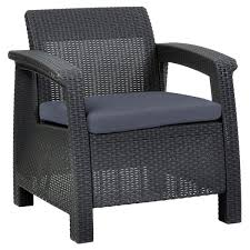 wicker chairs you u0027ll love wayfair