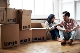 Things You Need For First Apartment How To Budget For Your First Apartment