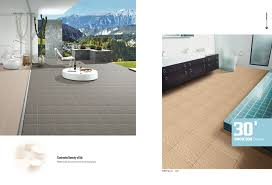ceramic wall tile tiles brand name type 15x15 loversiq