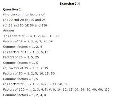 ncert solutions for class 6 maths playing with numbers exercise 3 4