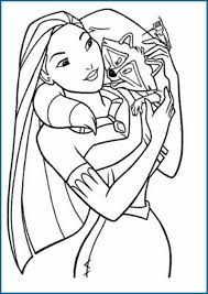 print u0026 download free disney princess coloring pages