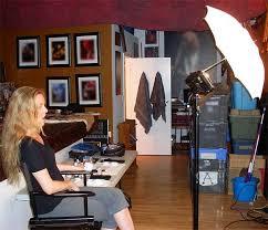 Makeup Artist Light Best Lighting For Makeup Photos Lights Decoration