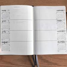 bullet journal app android 5 min routine daily journal android