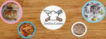 cuisine de sousou sousou cuisine 133 photos food beverage company