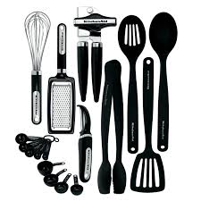 kitchen cute kitchenaid kitchen utensils small tools utensilios
