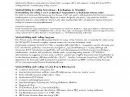 Medical Billing And Coding Job Description For Resume by General Medical Coding Cheat Sheet Coding Resume Summary