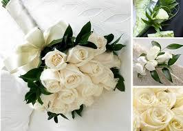 wedding flower packages wedding flower packages sambul net