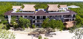 progress high quality craftsmanship and standards villas las