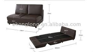 Single Armchair Bed Round Sofa Bed Round Sofa Bed Suppliers And Manufacturers At
