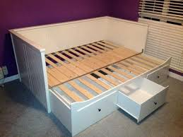 Daybed Frame Ikea Ikea Daybed Trundle Single Daybed Frame Daybed Frame Large Size Of