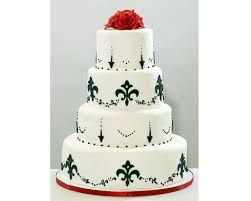 wedding cakes new orleans 37 best new orleans wedding images on bakeries