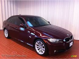 red bmw 328i 2009 bmw 3 series 328i sedan in barbara red metallic 438224
