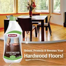 amazon com weiman hardwood floor 27 fl oz home kitchen