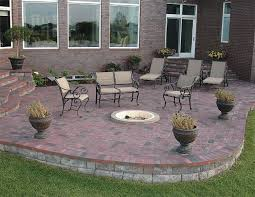 Patio Wall Ideas Patio Ideas And Patio Design - Patio wall design