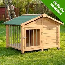 cuccia per cani da esterno tutte le offerte cascare a cuccia per cani sylvan special zooplus