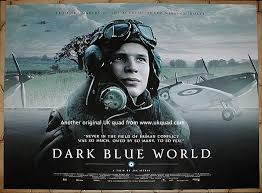 film blue world a list of air combat movies you might enjoy forums