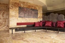 design wohnen wohnen design steinmetzunternehmen reinisch gesmbh ihr