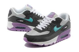 Purple Gray Turquoise And Purple by Nike Air Max Gray And Purple