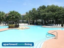 3 Bedroom Apartments In Austin Cheap 3 Bedroom Austin Apartments For Rent From 400 Austin Tx