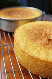 wedding cake ingredients list vanilla sponge cake recipe gretchen s bakery