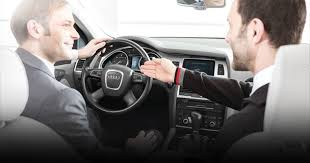 audi motability cars used cars for sale approved second cars audi uk