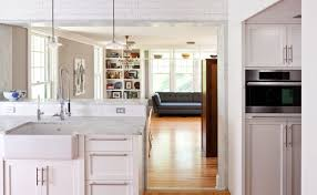 white kitchen remodel ideas for minneapolis u0026 twin cities homes