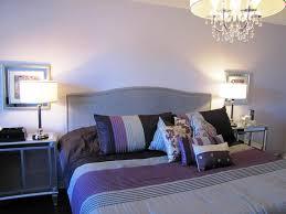 Dark Grey Bedroom by Still Attractive With Grey Bedroom Ideas All Home Decorations