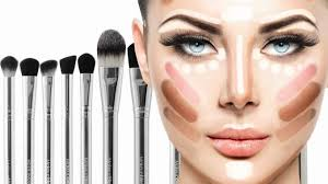 makeup schools in md best makeup schools in md for you wink and a smile