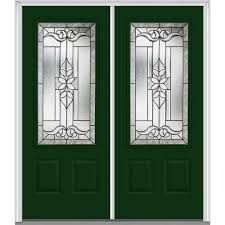 Home Depot Steel Doors Exterior Prehung Exterior Door Home Depot Exterior Design Ideas