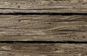wood grain wallpapers free android apps on play