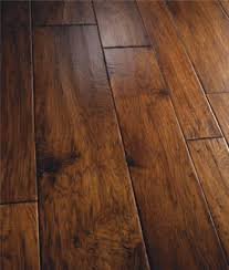 best 20 distressed hardwood floors ideas on no signup