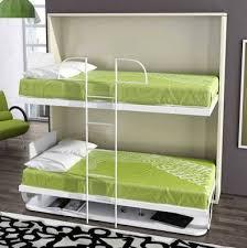 lit superpos bureau lits escamotables armoire lit superpose bureau studio