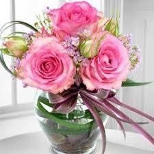cincinnati florists adrian durban florist 36 photos 10 reviews florists 8584 e