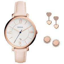 womens watches watches best buy canada