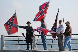 Confderate Flag South Carolina U0027s Confederate Flag Fight To Be Highlighted In
