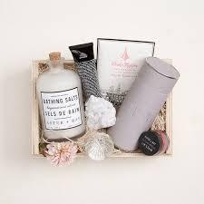 wedding gift box leblanc launches wedding gift boxes 100 layer cake