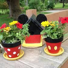 170 best diy decorated flower pots images on pinterest craft