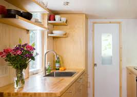 tour consultation vina u0027s tiny house