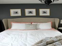 bedroom master bedroom wall decor elegant master bedroom ideas