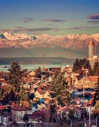 Washington how do you spell travelling images 421 best seattle images seattle washington travel jpg