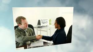 westaff staffing agency in st louis mo youtube