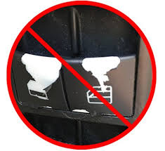 mercedes paint repair mercedes interior trim buttons switches fading or peeling mb